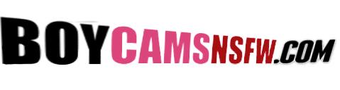 Boycamsnsfw.com Logo